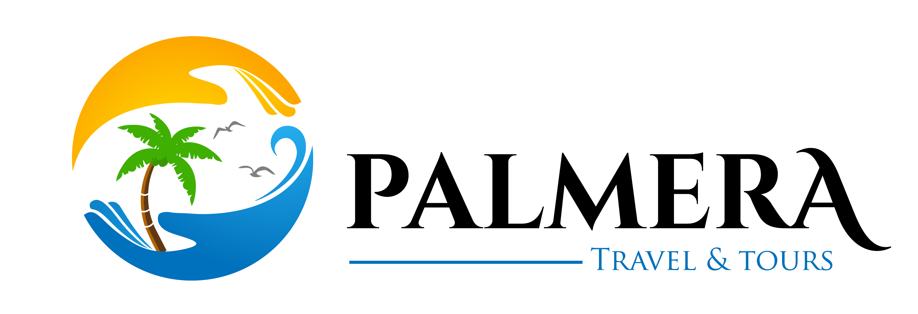 Palmera Travel & Tours