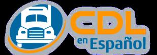 CDL en Espanol