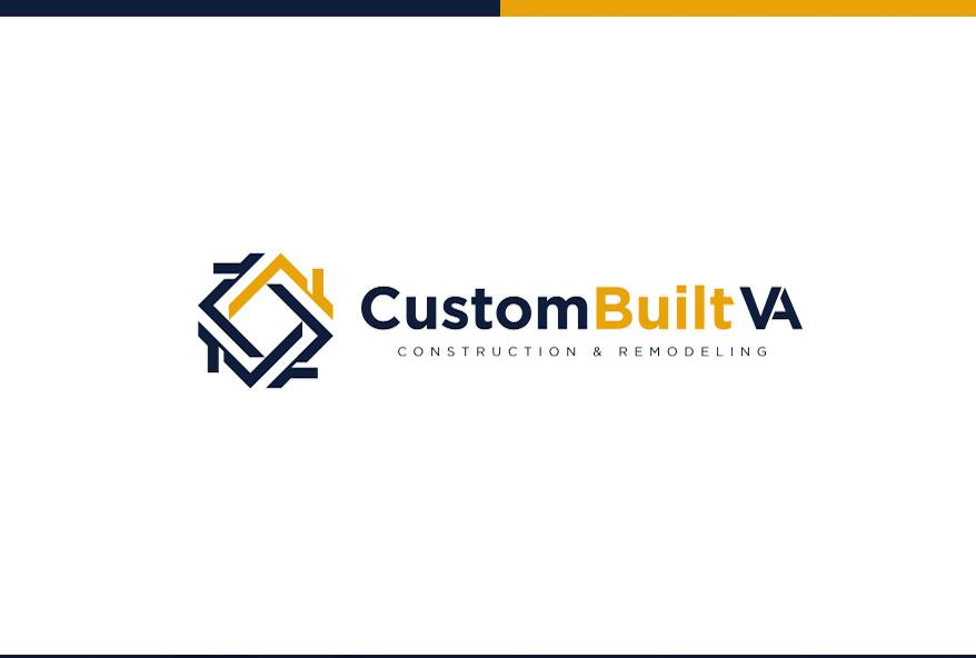 custom-built-1
