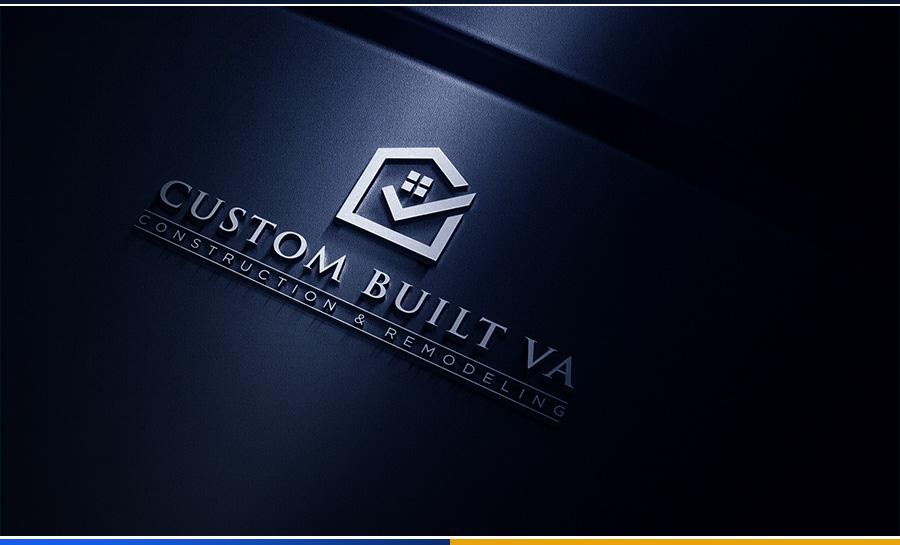 custom-built-2-1