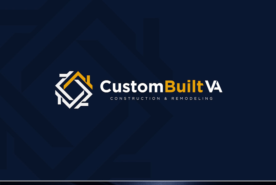 custom-built-2