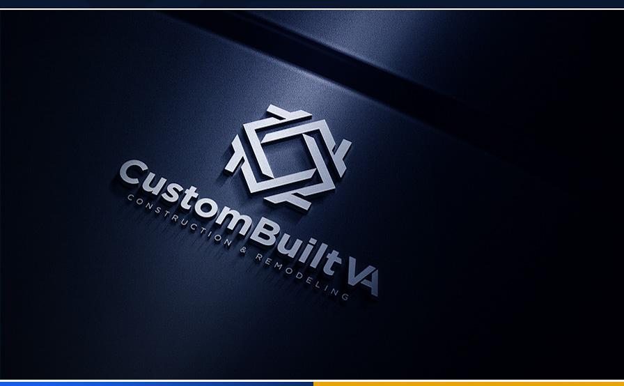 custom-built-3