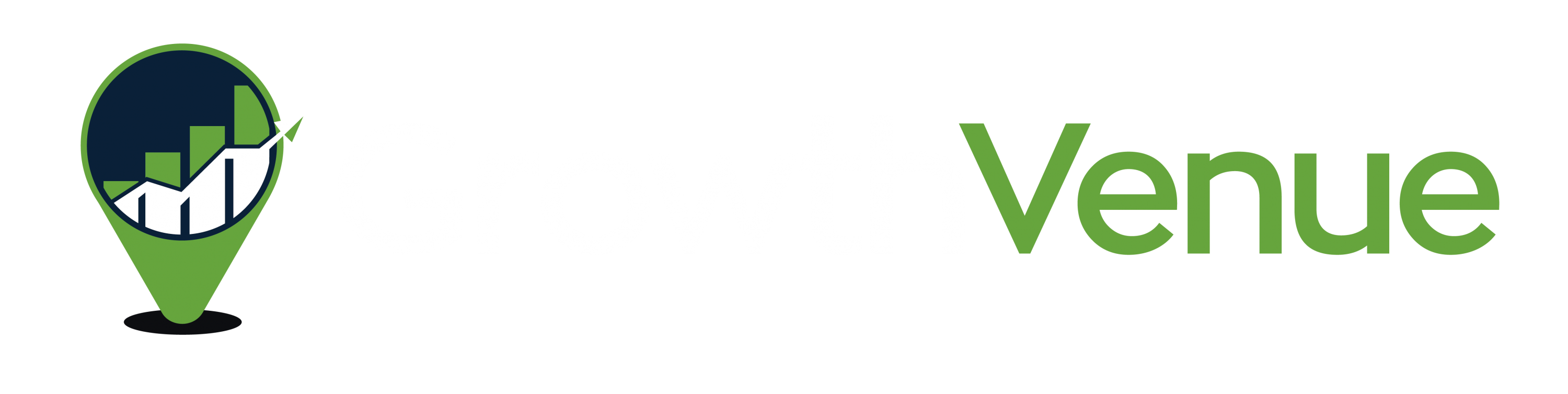 growth venue logo