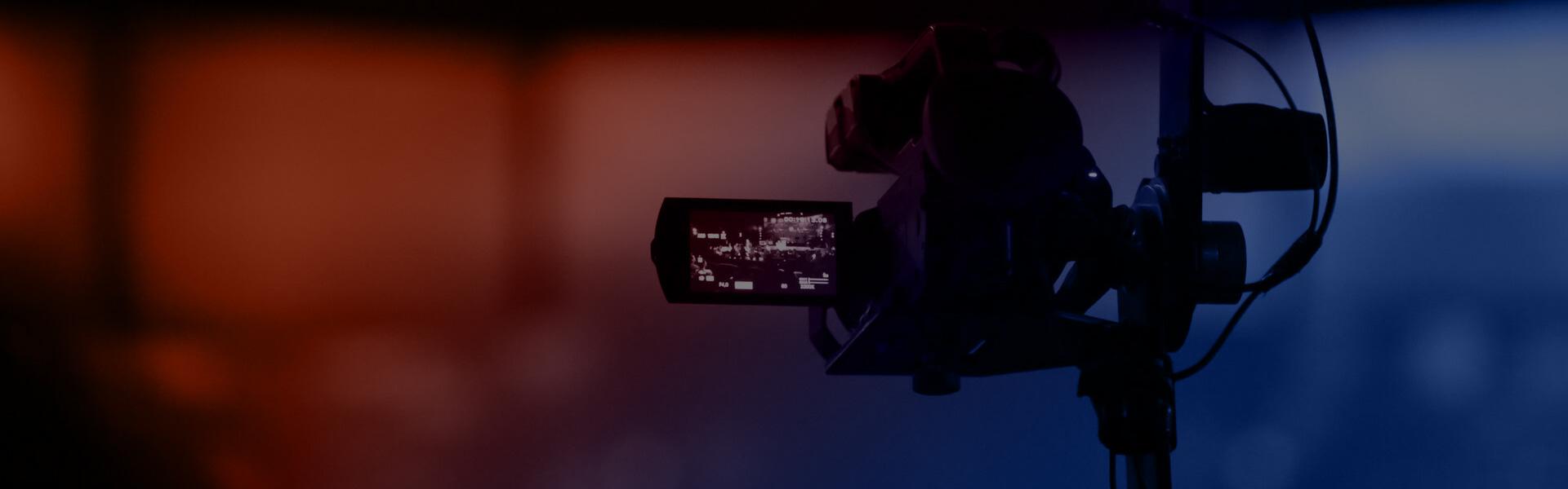 tv-radio-01
