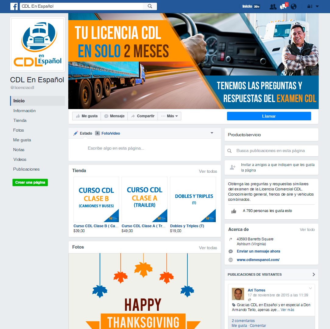 facebook-cdl