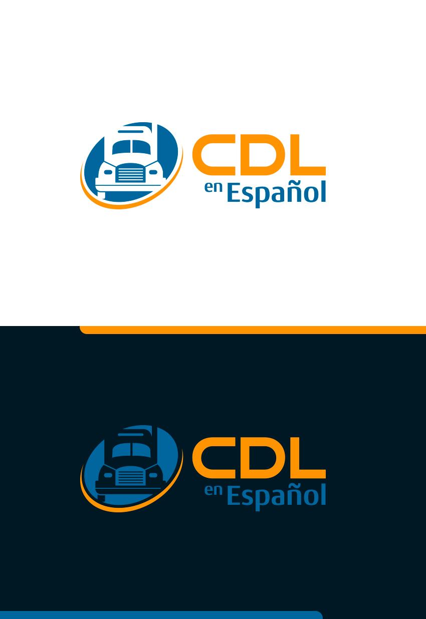 logo-CDL-03