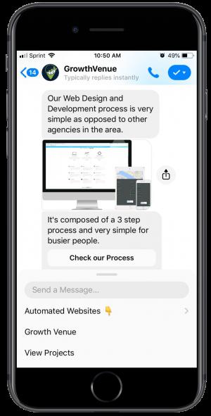 growth-venue-chatbot-facebook-messenger_iphone7